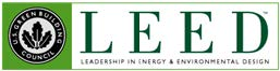 Leadership in Energy and Environmental Design, Accredited Professional (LEED AP)