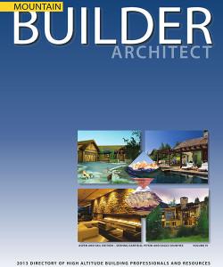 Mountain Builder
