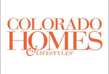 Colorado Homes & Lifestyle