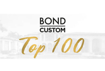 Bond Custom Top 100
