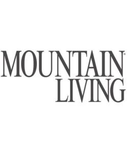 Mountain Living - 5 Aspen Homes With the Ultimate Luxury