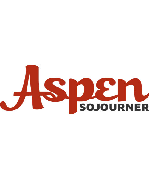 aspen sojourner Brewster McLeod Architects